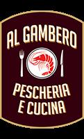 Pescheria al Gambero